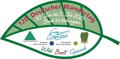 Deutscher Wandertag 2021