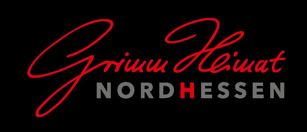 Grimm Heimat Nordhessen