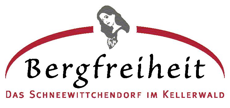 Schneewittchendorf Bergfreiheit
