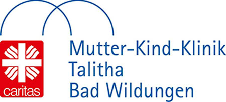 Mutter-Kind-Klinik Talitha Bad Wildungen