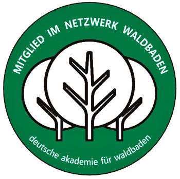 Netzwerk Kursleiter Waldbaden